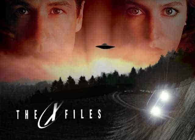 x-files-best-tv-shows-for-geeks