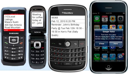 free-sms-text-messaging-apps-iphone-android-blackberry-windows-phone-nokia-symbian-bada