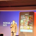 nokia asha 501 launch 4