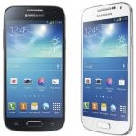 samsung galaxy s4 mini 1