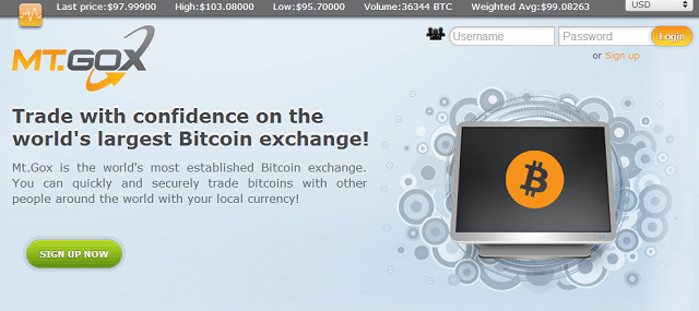 bitcoin mining and exhange