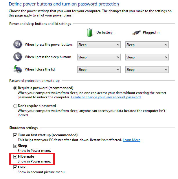 enable-hibernate-windows-8-tricks