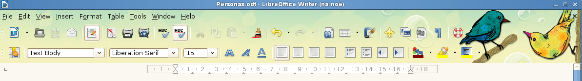 libreoffice-personas_crop