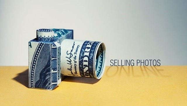 sell_photography_onlinejpg