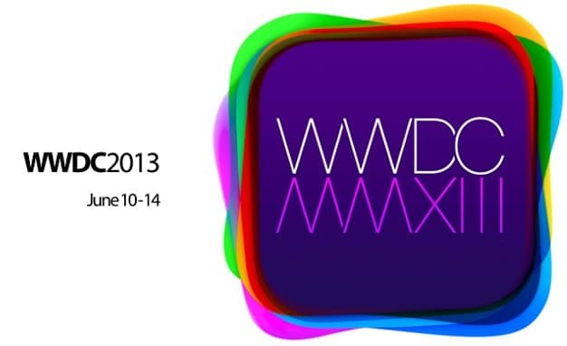 watch-wwdc-2013-online