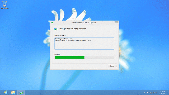 windows-8.1-new-features (1)