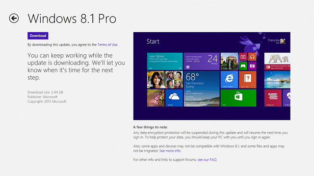 windows-8.1-new-features (2)