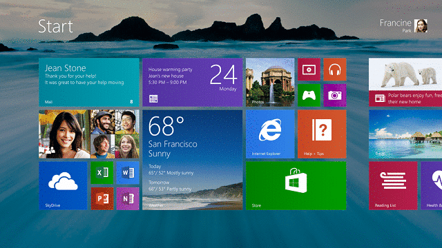 windows-8.1-new-features (3)