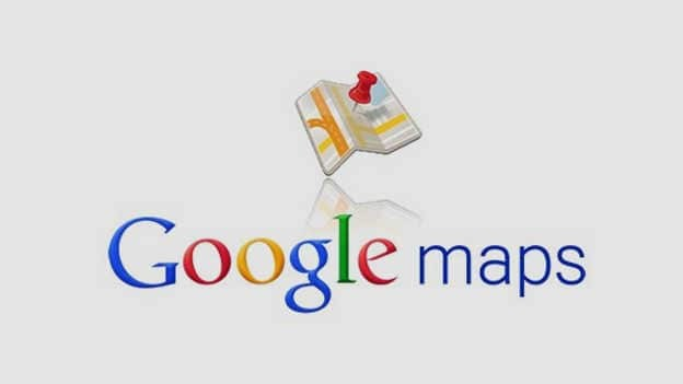 google-maps-vs-dedicated-gps-device (1)