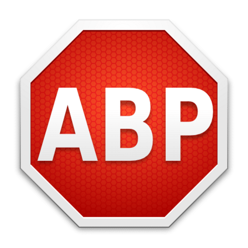 ad block plus internet explorer