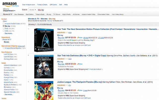 amazon-where-to-find-cheap-blu-rays