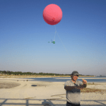 baloon mapping kit