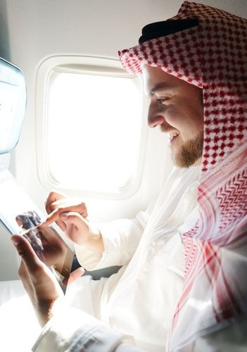 best apps to use on a plane (1)