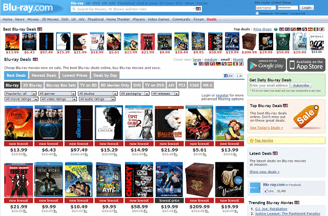 blu-ray-where-to-find-cheap-blu-rays