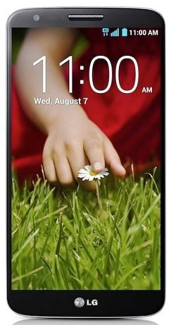lg g2 picture