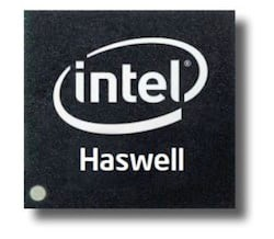 intel_Haswell