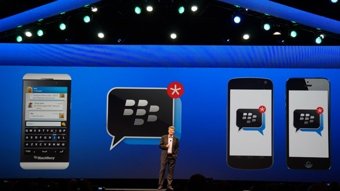 bbm-to-android-ios