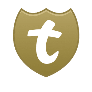 kickass torrents android app