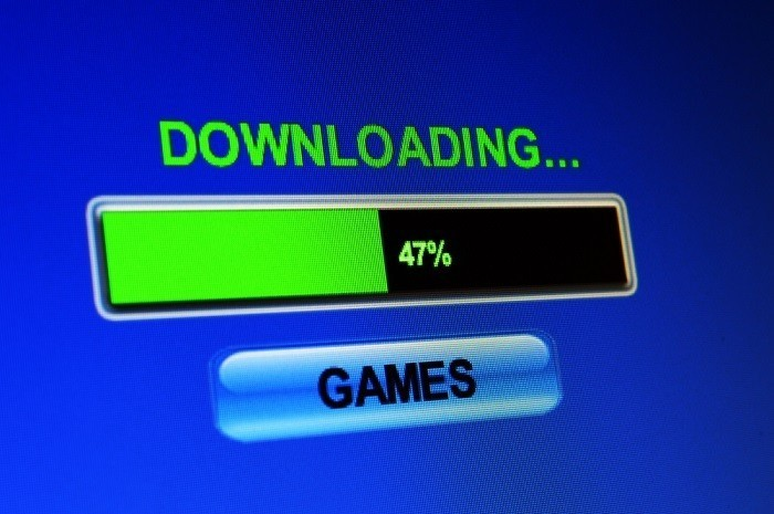 where to legally download free games