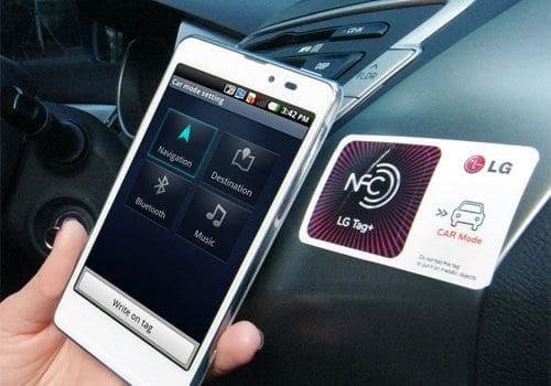 automate-android-in-car-nfc-tag