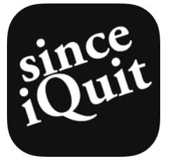 sinceiquit