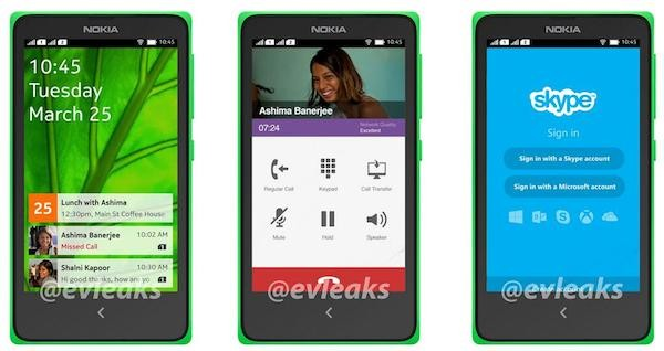 nokia-android-phone