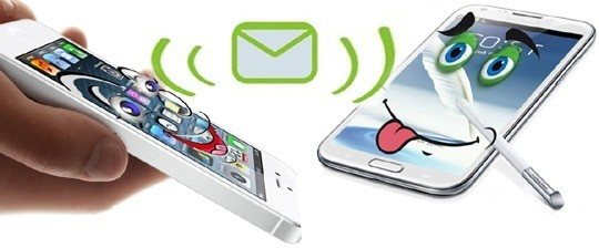 transfer-messages-from-ios-to-android