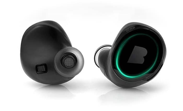 Dash-Smart-Wireless-headphones