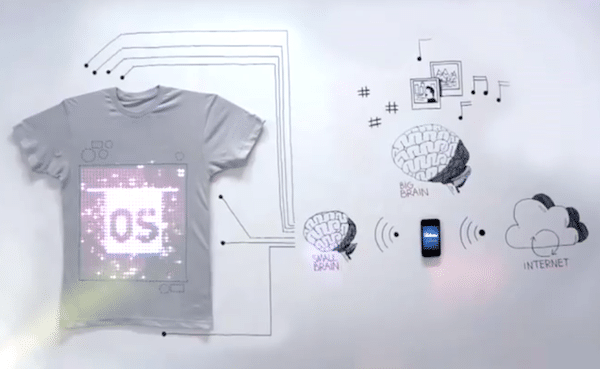 wearable-tech-shirt