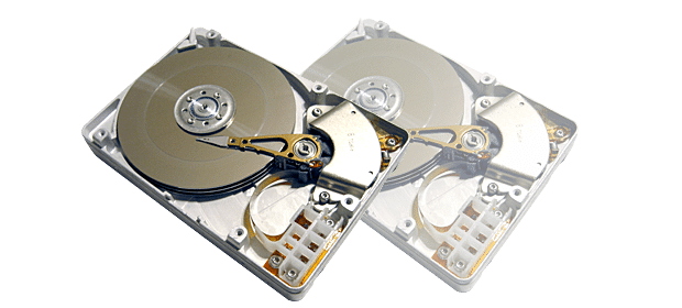 how to clone a laptop hard drive (4)