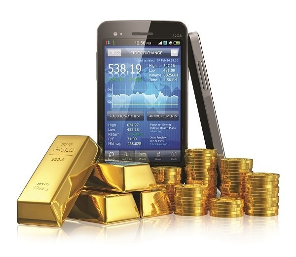Mobile-gold-156300748