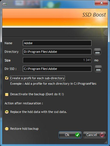 SSD-boost-manager-best-ssd-management-software