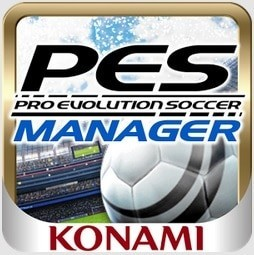 best andoid apps pes manager
