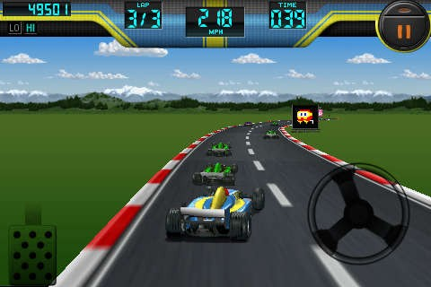 games -remastered-android-ios-POLE-POSITION-REMIX