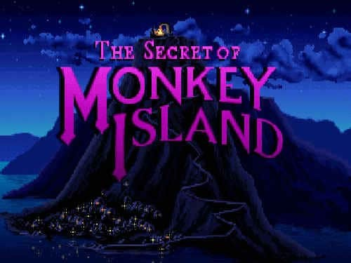 games -remastered-android-ios--SECRET-OF-MONKEY-ISLAND-SPECIAL-EDITION
