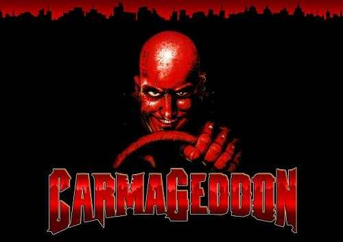 games -remastered-android-ios-carmageddon