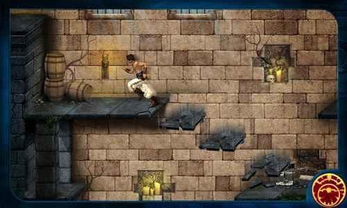 games -remastered-android-ios-prince-of-persia