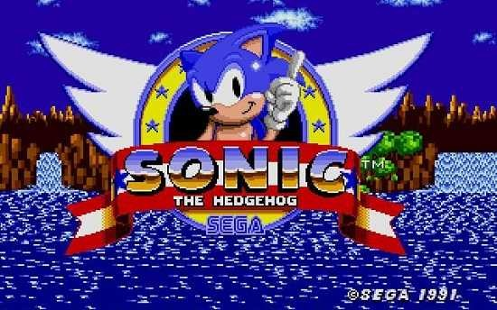 games -remastered-android-ios-sonic-the-hedgehog-1-and-2