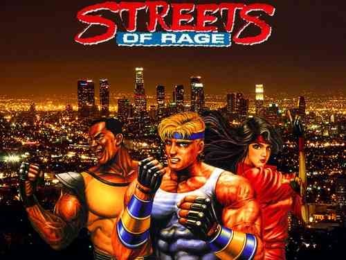 games -remastered-android-ios-streets-of-rage