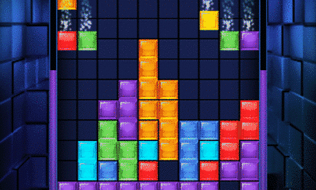 games -remastered-android-ios-tetris
