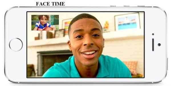 iphone-5s-facetime