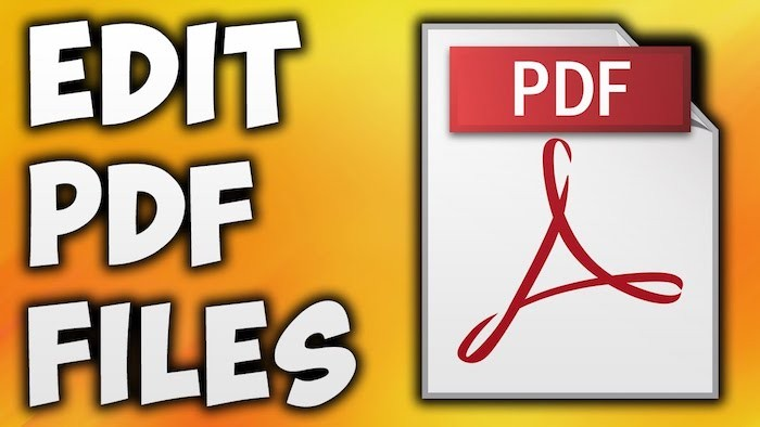 Free Solutions to Edit PDF Files - Online and Offline