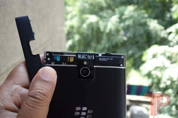 blackberry-passport-6
