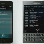 blackberry passport 7