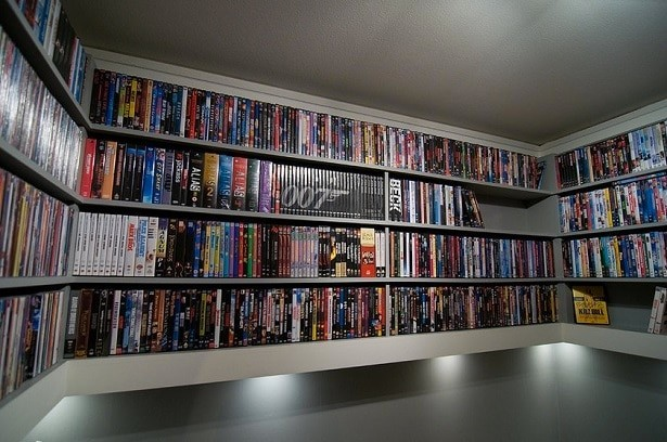 movies-collection