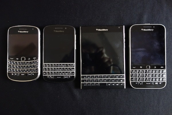 bb-keyboards