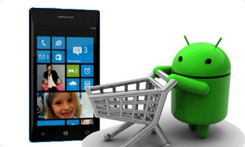 android-apps-windows-phone