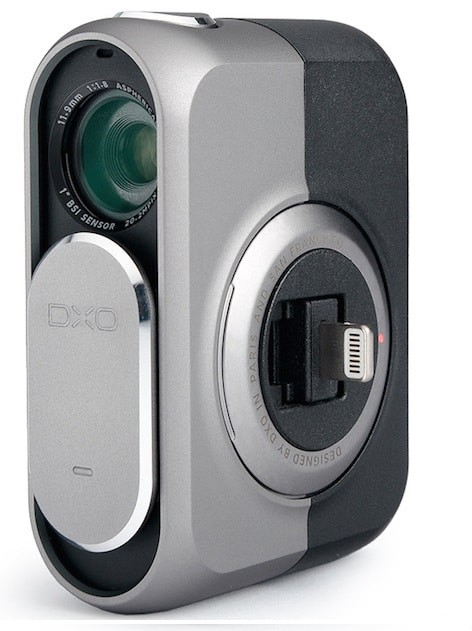 dx one compact camera iphone. dslr