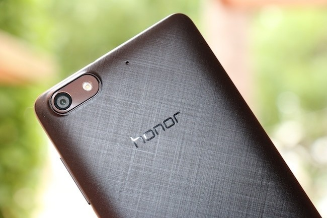 honor-4c-review