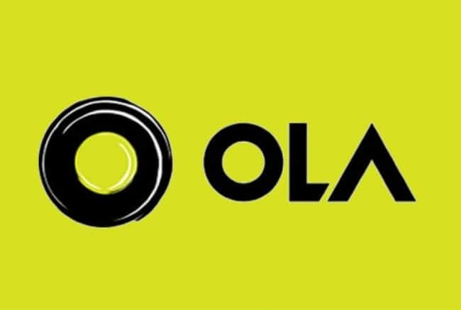 You Will Soon be Able to Pay for Your Ola Rides as Monthly Bills